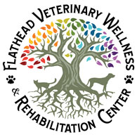 Flathead Veterinary Wellness & Rehabilitation Center